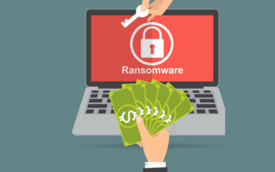 KeyPass Ransomware is spreading to computers around the world