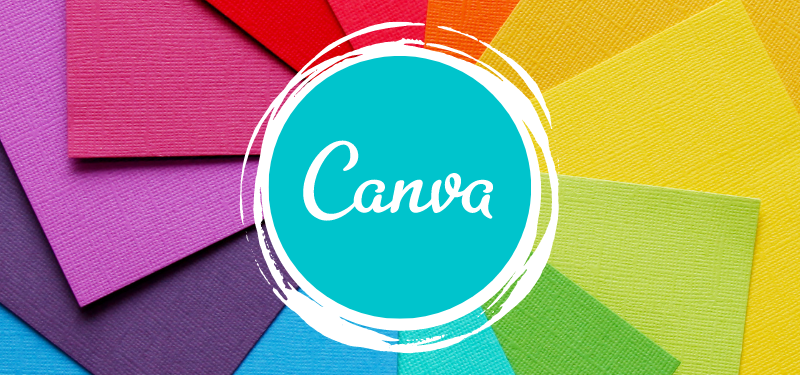 How To Use Canva to Create Instagram Posts