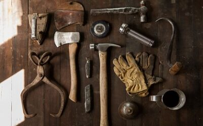 How can Repair and Repair + enhance your property business?