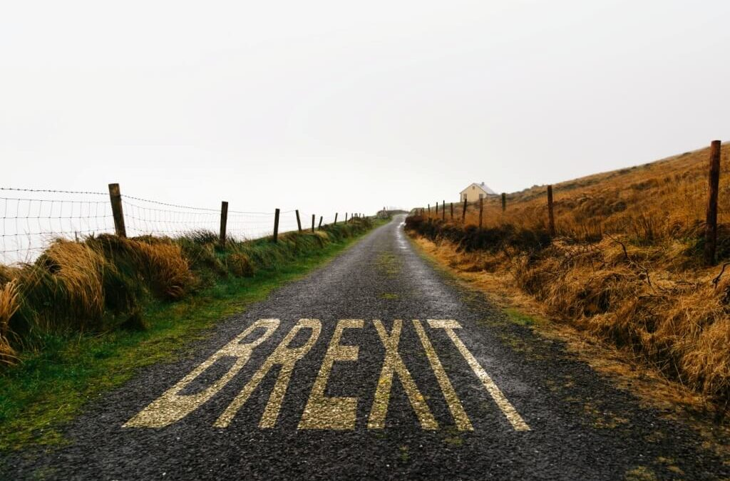 Uptivity Apps | Does a Newcastle-based company have the answer to Brexit difficulties?