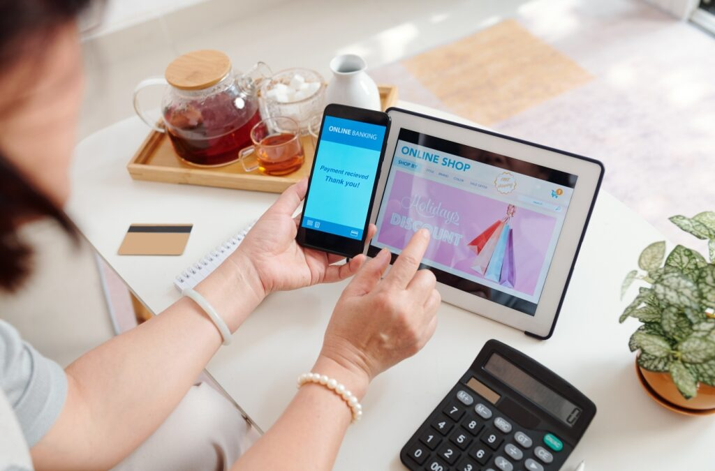 Mobile Apps: Why Your Business Should Invest!