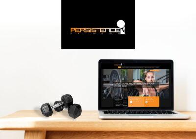 Presistence gym